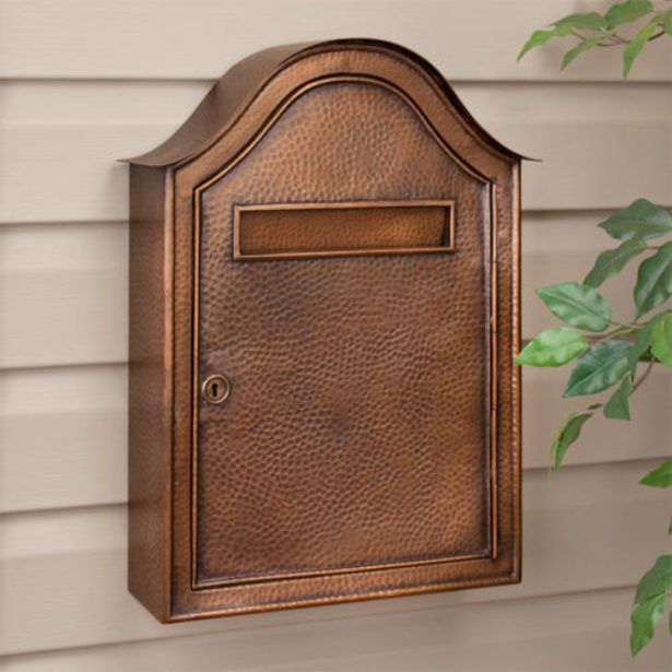 Exterior Safe Mailbox Designer Mailboxes Cheap Mailboxes For Sale Multiple Mailboxes Mailbox Slots Rustic Mailbox Mail Boss Mailbox Wall Mount Horse Mailbox Wall Mount Mailbox – How to Get the Cheapest One