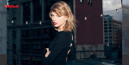 Taylor Swift de manken akımına uydu : Zamanı durmuş gibi gösteren videolar yapma modasına uyan Taylor Swift yakın arkadaşlarıyla birlikte Şükran Gününe özel bir video hazırladı.Video 26 yaşındaki şarkıcının ABDnin Rhode Island bölgesindeki evinin yakınında bulunan plajda çekildi....  http://www.haberdex.com/magazin/Taylor-Swift-de-manken-akimina-uydu/100630?kaynak=feed #Magazin   #Swift #Taylor #hazırladı #Video #video