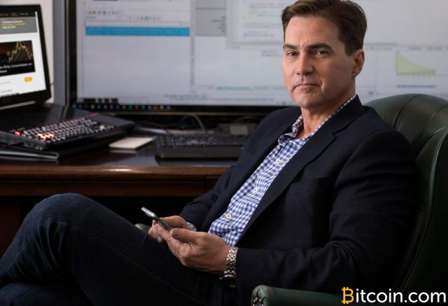 The Australian computer scientist Craig Wright, who once claimed to be Satoshi Nakamoto, is continuing his effort to obtain hundreds of digital currency and blockchain patents. Why: For profit. How: By some 400 patent applications on Bitcoin and blockchain-related technology. A recent Reuters...