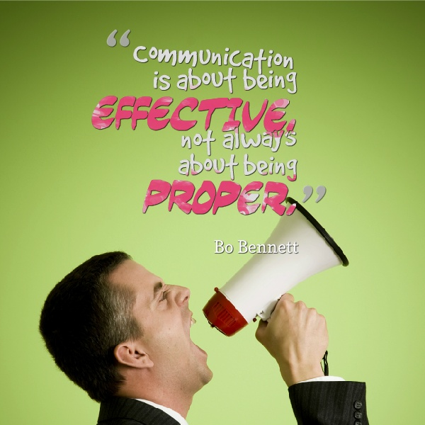 Good Communication Skills Quotes: 25 Best Images About Masterful Communication On Pinterest