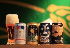 東急プラザ表参道原宿の6階屋上テラスに夏を先取りしてOMOHARA BEER FORESTがゴールデンウィークに先行オープン よなよなエールでお馴染みのヤッホーブルーイングのバラエティ豊かなクラフトビールが楽しめますよ 外で飲むビールはまた格別なはず 一足早く夏を満喫してみてね()/ tags[東京都]