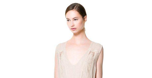 10 vestiti larghi per l'estate a meno di 50 euro
