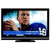 Sony BRAVIA V-Series KDL-52V5100 52-Inch 1080p 120Hz LCD HDTV, Black (Electronics)By Sony
