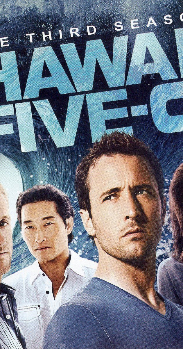 """Created by Leonard Freeman.  With Alex O'Loughlin, Scott Caan, Daniel Dae Kim, Grace Park. Steve McGarrett returns home to Oahu, in order to find his father's killer. The governor offers him the chance to run his own task force (Five-0). Steve's team is joined by Chin Ho Kelly, Danny """"Danno"""" Williams, and Kono Kalakaua."""
