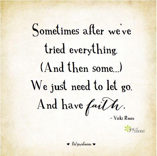 Citaten Coco Chanel : Best images about citaten die ik leuk vind on pinterest