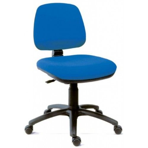best  about Leather Operator Chairs on Pinterest