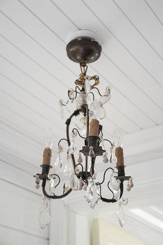 144 best images about lampen on pinterest. Black Bedroom Furniture Sets. Home Design Ideas