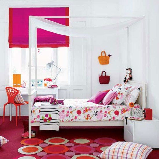 17 Best Ideas About Neon Bedroom On Pinterest: 17 Best Ideas About Cheap Bedroom Makeover On Pinterest