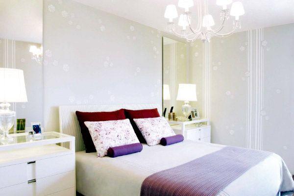 decoracao-de-quarto-de-casal-romantico