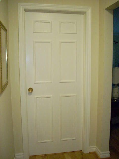 Best 20+ Hollow Core Doors Ideas On Pinterest | Door Makeover, Bedroom Door  Design And Closed Kitchen Diy