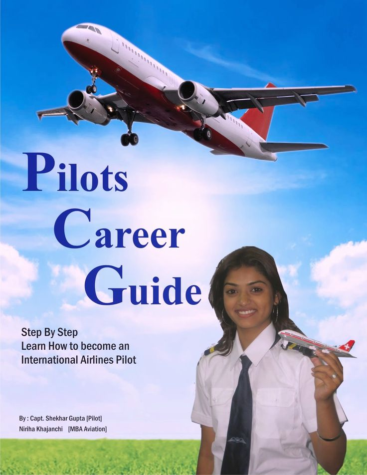 Commercial Pilot Training Info !!   Aviation Quotes from Capt Shekhar Gupta Pilot an Aviator, an extensive collection of quotations by famous authors, celebrities, and newsmakers. Flying Quotes - Capt Shekhar Gupta Pilot an Aviator  Flying Quotes from Capt Shekhar Gupta Pilot an Aviator, an extensive collection of quotations by famous authors, celebrities, and newsmakers