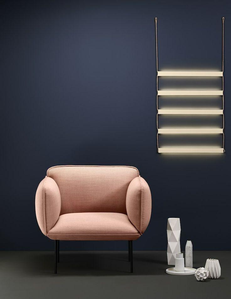 Ladder Light 3
