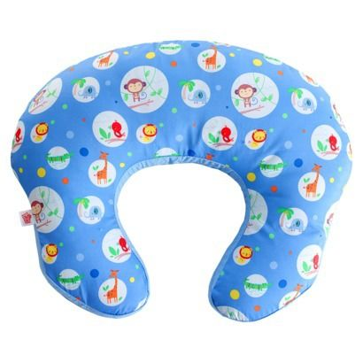 23 Best Images About Mombo Nursing Pillows On Pinterest
