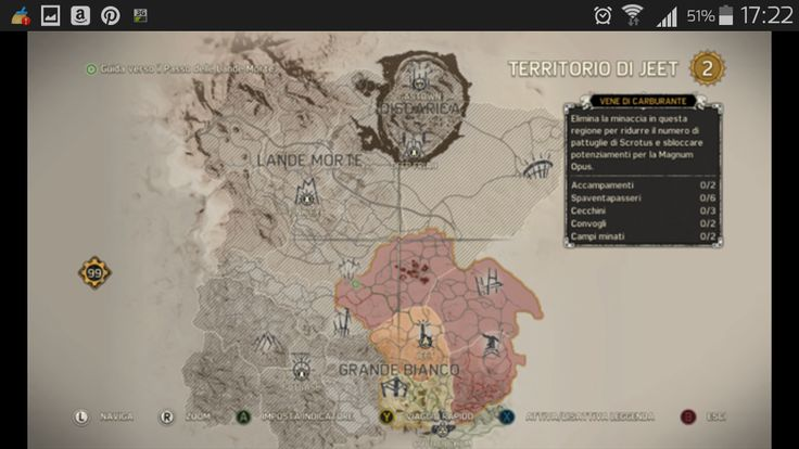 Pin by cris ics on mad max game pinterest mad gumiabroncs Images