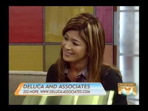 DeLuca on Loan Modification #2  | DeLuca & Associates