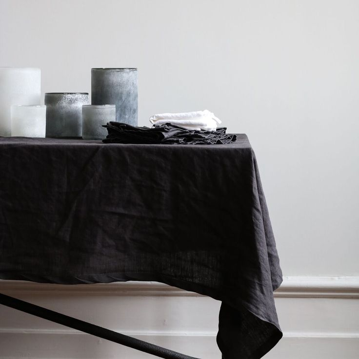 FROST CANDLEHOLDER L - Tell me more
