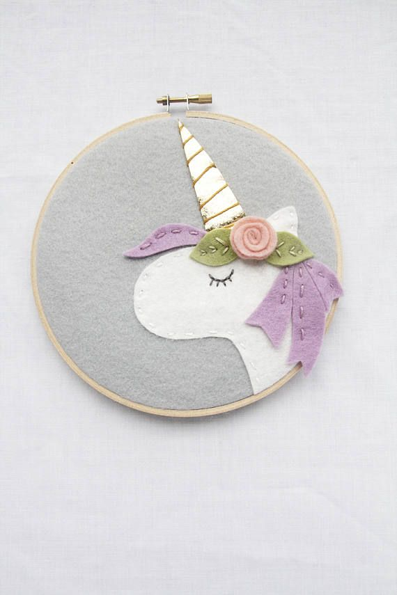Best embroidery hoop art images on