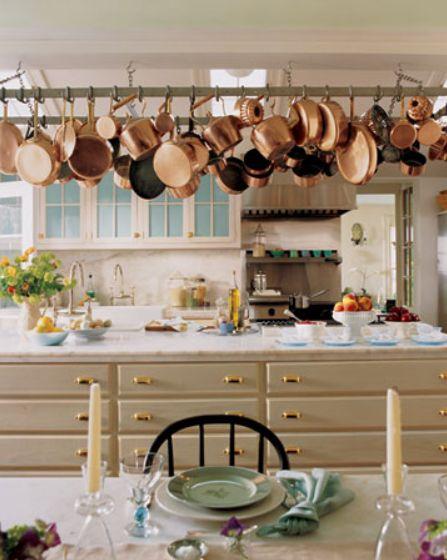 15 best Martha Stewart Kitchens images on Pinterest | Kitchens ...