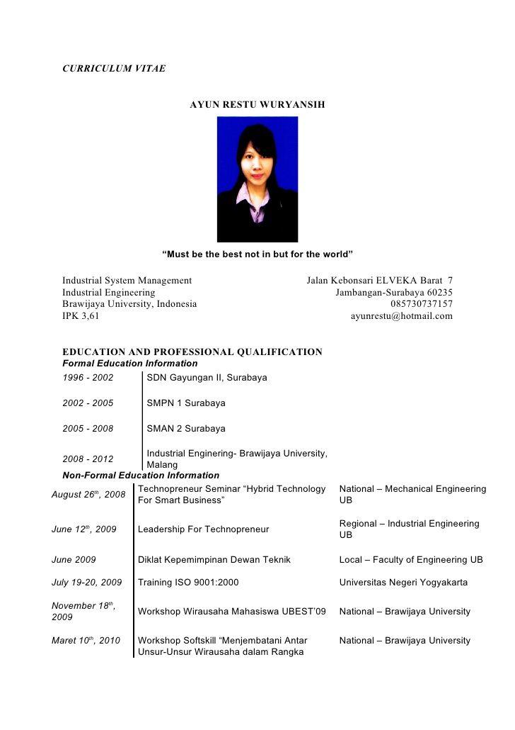 Creditcards1 Net Nbspcreditcards1 Resources And Information Kurikulum Riwayat Hidup Bahasa