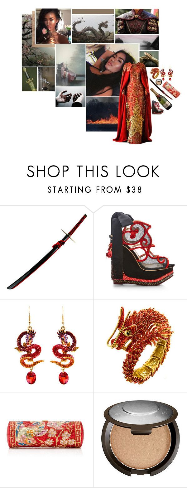 """""""RULERS & REBELS 