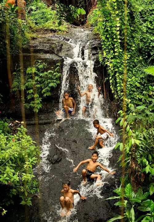 Bali • www.baliethnicvilla.com