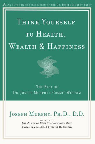 some thoughts health is wealth Wealth, health and happiness: the psychology of money  with money can help  us grasp how it affects our thinking and behaviour  it is worth saving some  money and where it's not worth saving some money, she said.