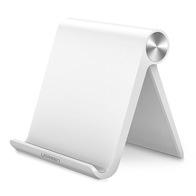 UGREEN Tablet Stand Holder for iPad, Samsung Galaxy Tab