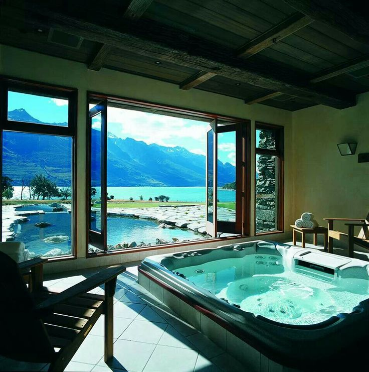 New Zealand (With images) | Bathroom remodel master ...