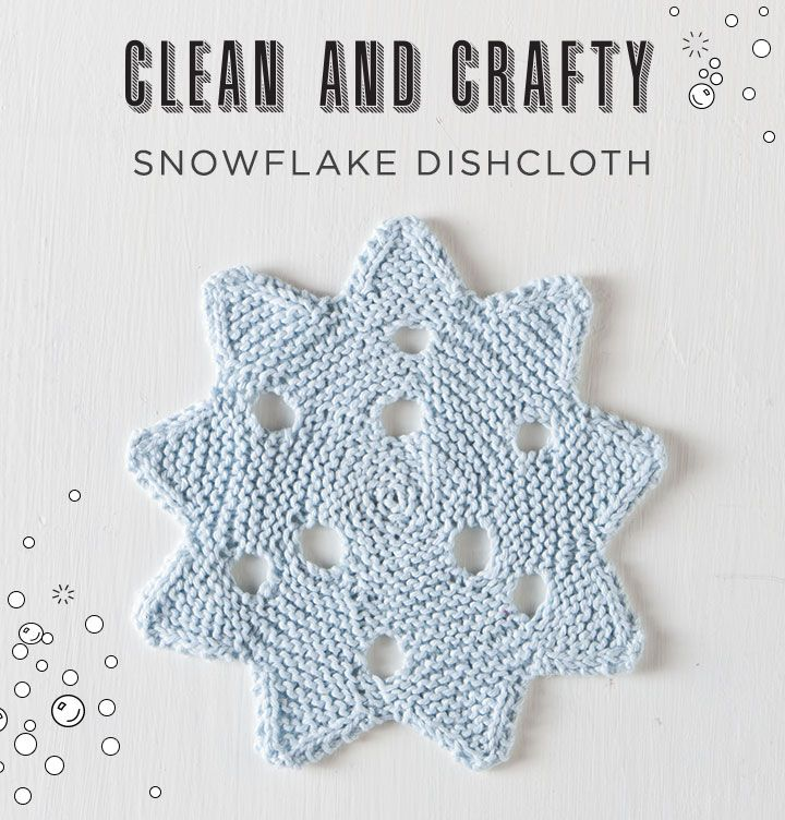 673 best images about Knit & Crochet Dishcloths on Pinterest Free patte...