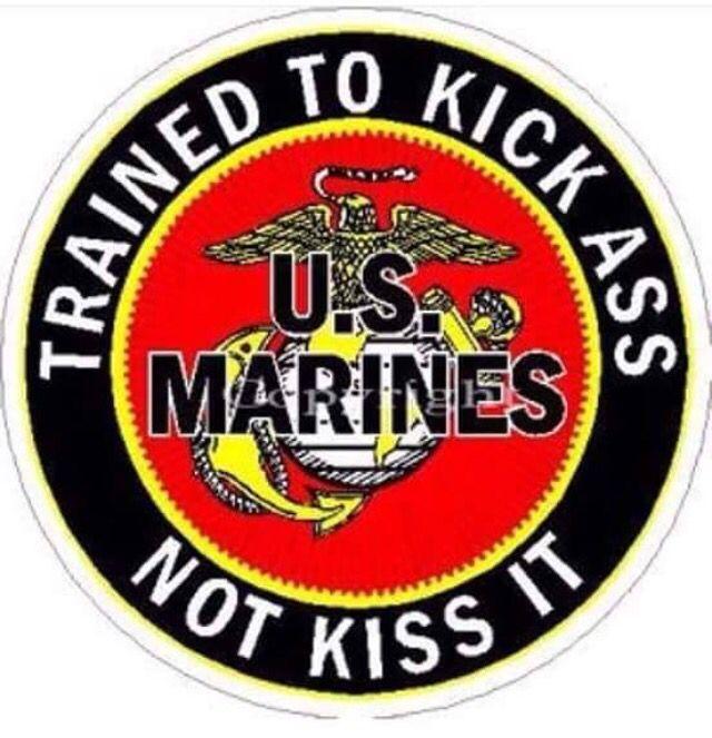 US Marines                                                       …