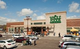 Whole Foods Market | Recipes