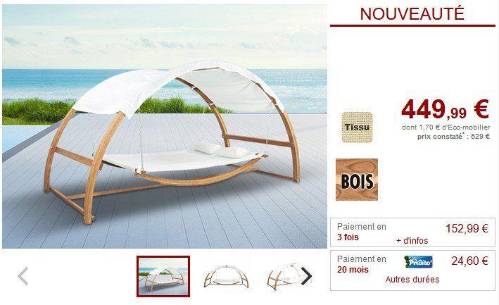 659 best vente unique images on pinterest. Black Bedroom Furniture Sets. Home Design Ideas