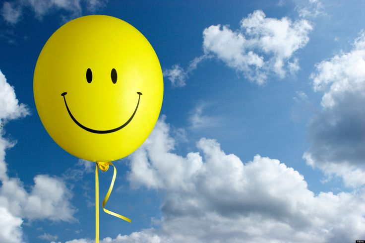 Why I'm Unhappy With Happiness Surveys