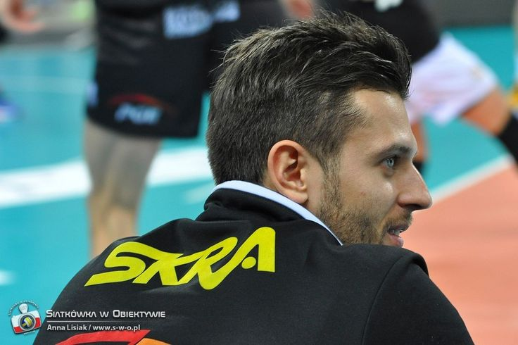 Michał Winiarski