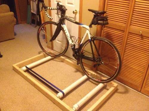 25 Unique Bike Rollers Ideas On Pinterest Dirt Bike Room Dirt