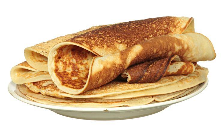 Eiwit pannenkoeken zijn ontzettend lekker, geven veel energie en langdurig een verzadigend gevoel. Ontdek jouw favoriete eiwit pannenkoeken recept.