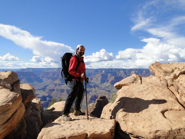 Travelling With Me - Interview with adventure traveler Valdelicio Silva - Me and My Crazy Mind