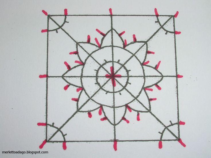 http://merlettoadago.blogspot.it/2011/07/tutorial-merletto-ad-ago-geometrico.html