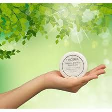 Cilt bakımı » Haceria Organik Duş Jeli Parfümlü | http://haceri.com/