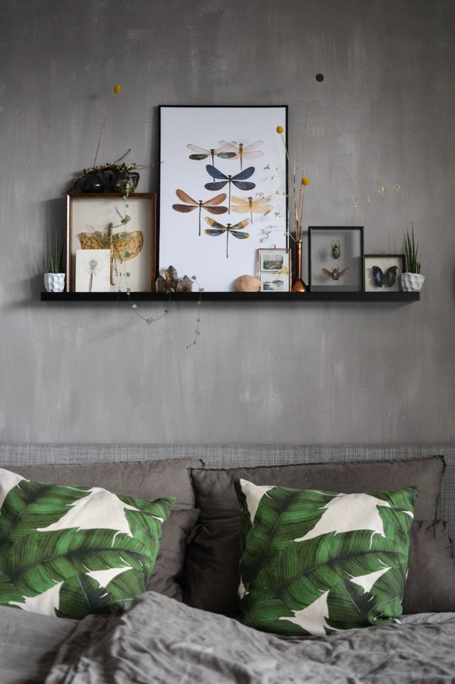 Gift Ideas For Art Nature Lovers Home Interior Design