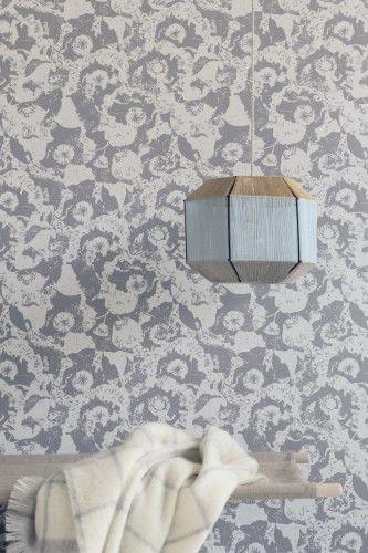 Ferm Living Shop — Vanitas Wallpaper