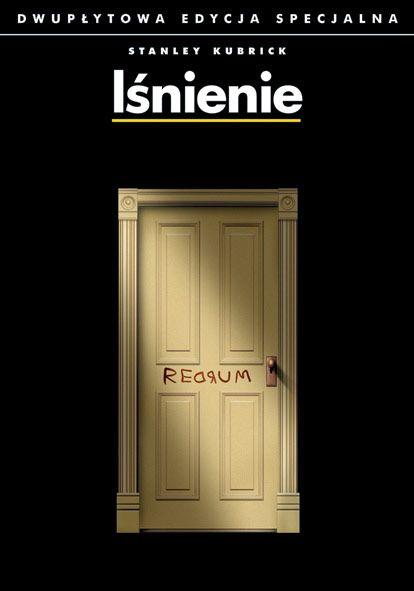 Lśnienie / The Shining