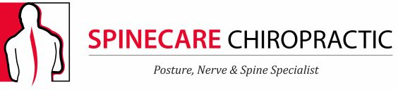 We are the most recommended spine doctor in penang and we stand as the most sought after alternative for people looking for bone specialist in penang to take care of their sports injury, choric back pain or headache. our state of the art chiropractic in penang approach has been helping many. http://www.spinecarechiropractic.net/