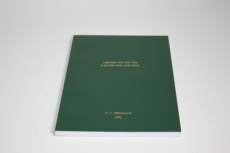 http://www.studentbookbinding.co.uk/thesis-binding-dissertation/