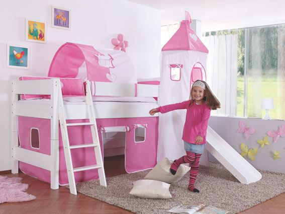 Oltre 1000 idee su camera da letto soffitto alto su pinterest ...