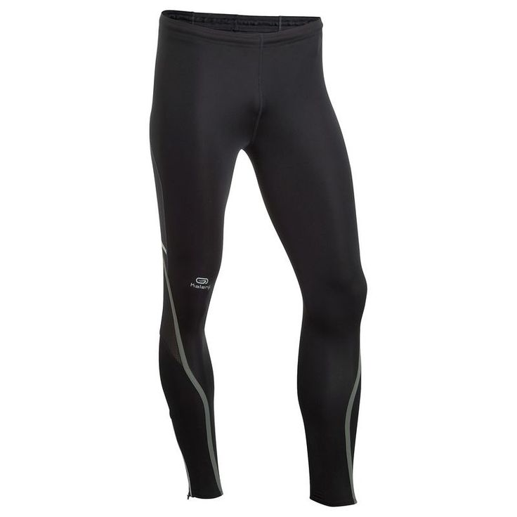 € 19,99 - Tight running uomo KIPRUN - KALENJI