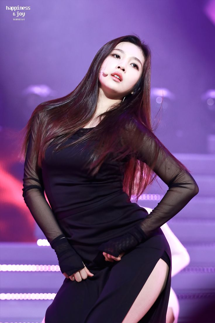 Other red velvet s airport fashion celebrity photos onehallyu - Red Velvet Joy Kpop Girls Cosmos Stage Outfits Korean Twitter Sexy