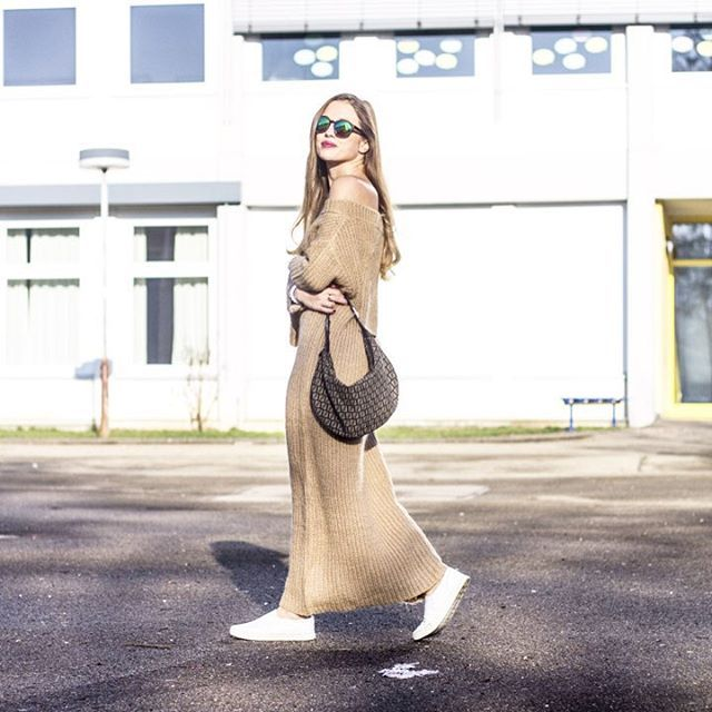 Jetez un oeil à ce look ASOS http://www.asos.fr/discover/as-seen-on-me/style-products?LookID=189703