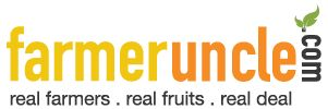 FarmerUncle is an Online Farmers Market. We sell Fresh, Chemical Free and Certified Organic Fruits Online. We deliver fresh and farm picks fruits at your doorstep within 30 hours of your order.