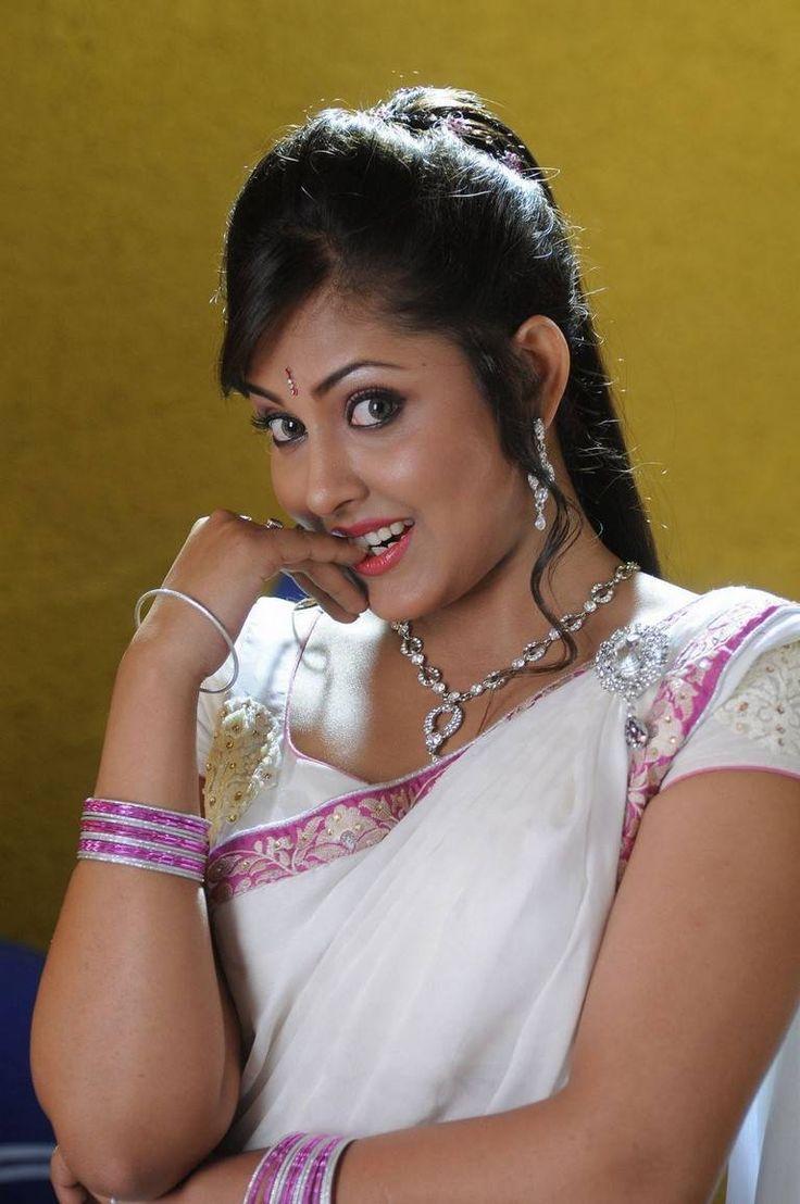 Madhu Shalini Hot Sex Beautiful latest stills of madhu shalini | madhu shalini: woodsdeck | telugu
